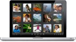 Apples iPhoto (das Bild ist der Hersteller-Produktpage entnommen)