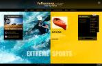 Kauf-Template Fullscreen